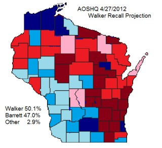 wisconsinprojection4272012.jpg