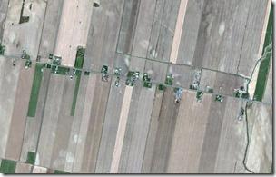 farmswestofmontreal-timsatellitegooglemap