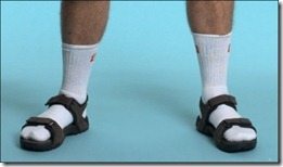 sandals-with-socks-380x222