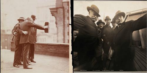 selfies1920