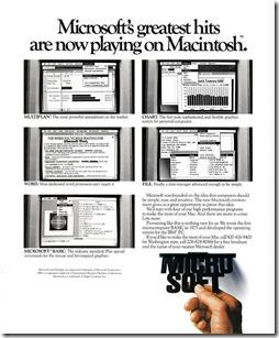 microsoft-ad-640