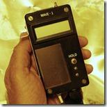 mimshygrometer1