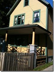 achristmasstoryhouse