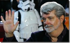 George-Lucas-Star-Wars-1024x7921