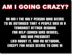 crazyo2