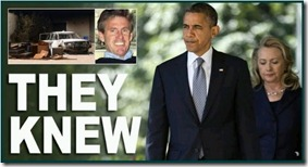 obama-hillary-knew-libya-9-11-anniversary-attack-was-jihad-on-day-one