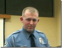 Ferguson-Police-Officer-Darren-Wilson-567x442