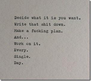 motivational_quotes_14