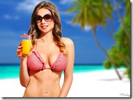 vacationboobs111314-600x450