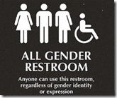 all-gender-bathrooms-transgender-rights-lgbt1