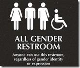 all-gender-bathrooms-transgender-rights-lgbt1
