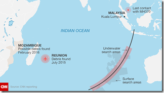 MH370_MAP_Article_Top_Expanded