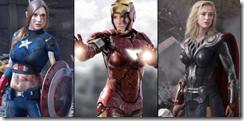 Genderbent-Avengers-540x263