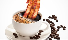 baconcoffee2