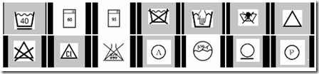 clothingsymbol