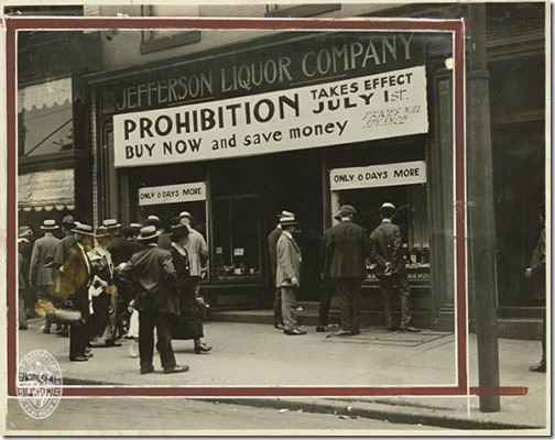 Stock-Up-Prohibition-1-620x489