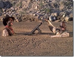 quicksand-blazing-saddles