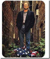bill-ayers-domestic-terrorist