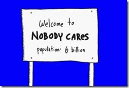 nobody-cares