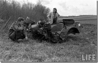 battlefieldbride32.jpeg
