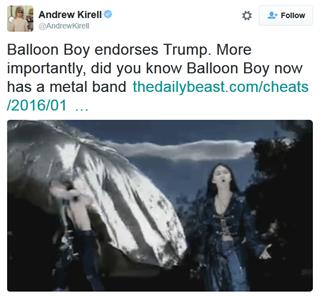 balloonboytrump2016
