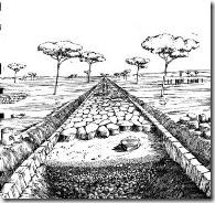 roman-roadbuilding