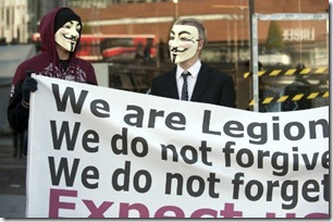 Anonymous-Guy-Fawkes-Mask-Protest-Photos