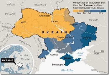 ukraine_russian_speaking_west_vs_east