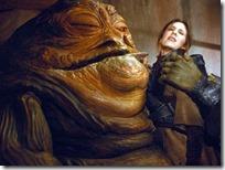 Jabba_Licks_Leia