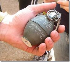 israel-grenade-300