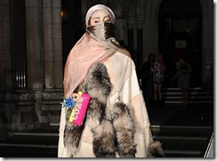 lady_gaga_burka