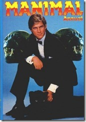 manimal9102123341-300x428