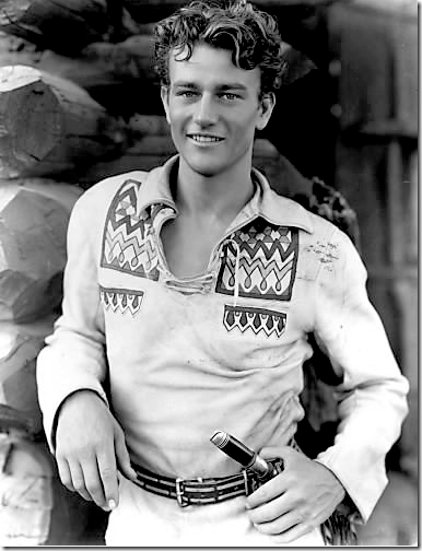 young_john_wayne