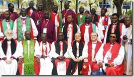 anglicanafricanbishops2