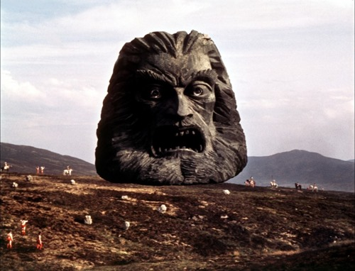 zardoz-1973