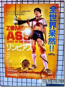 Zombie-Ass-logo-597x800