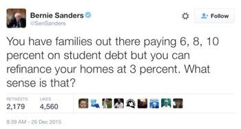 Sanders-Tweet-copy