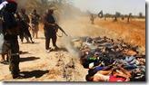 goe2isis-iraq-war-crimes.si