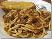 jailspaghetti
