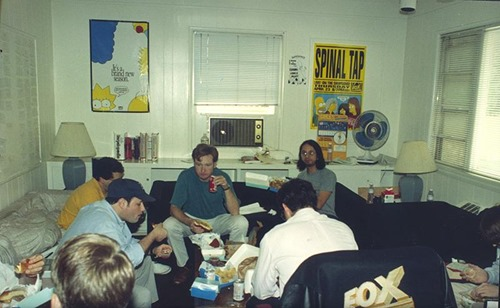 simpsons_writingroom_1992
