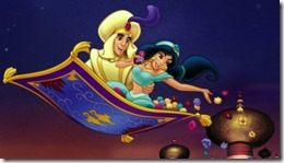 Aladdin_Magic_Carpet