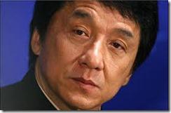 a98806_Jackie Chan