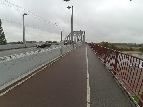 Arnhembridge1