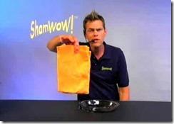 shamwowguy1