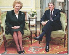 reagan_and_thatcher