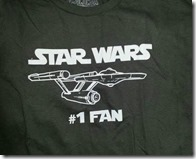 starwarsfan2shirt