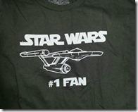starwarsfan2shirt
