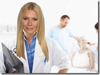 dr-gwyneth-paltrow-400x300