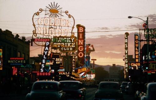 Vegas_1955_01_111251803