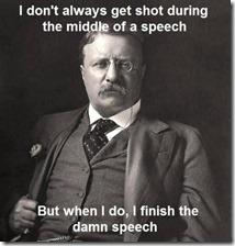 Teddy-Rooseveltshot